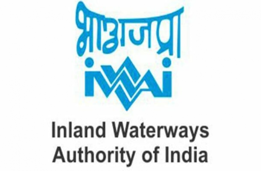 Cargo movement on National Waterways poised to grow further, says IWAI