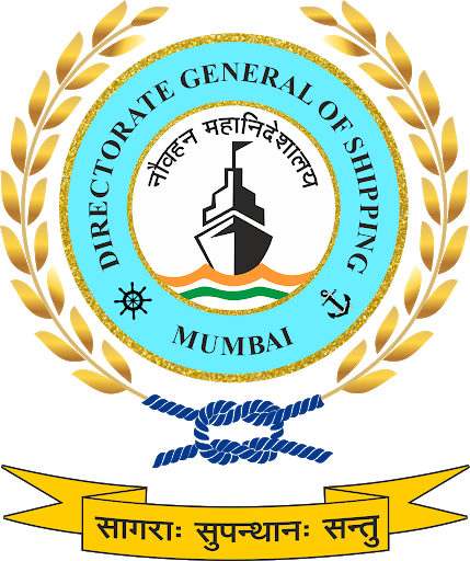 DG Shipping extends validity of seafarers' certificates till December 2021
