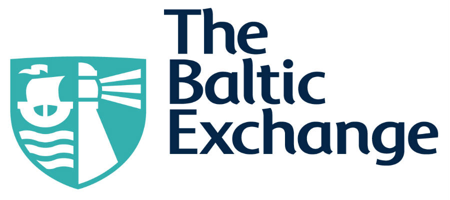 Baltic index hits over 7-month high on increasing vessel activity