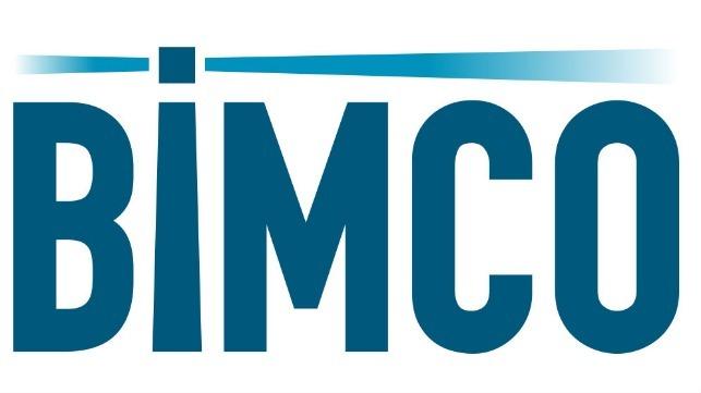 New BIMCO Law & Arbitration clause will clarify arbitration processes