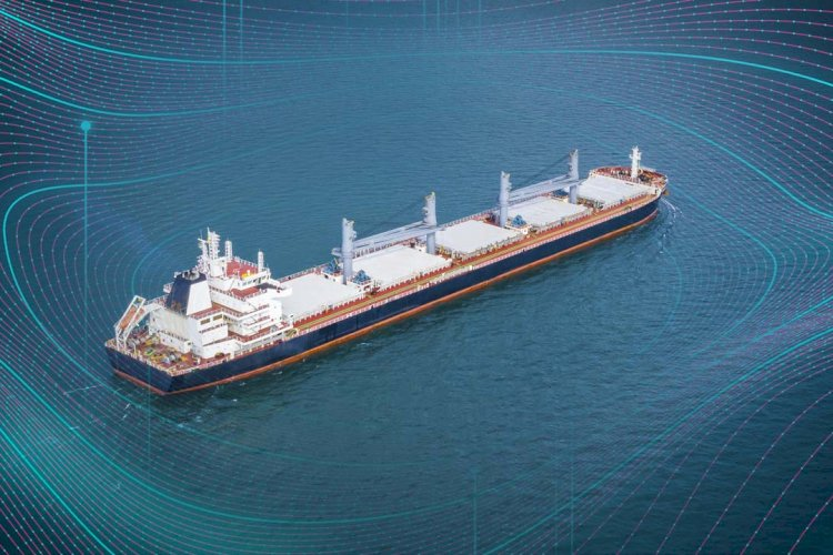 Singapore launches 'Playbook' to accelerate maritime's digital transformation