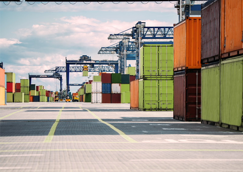 Active shippers have increased by 65% post lockdown: Report