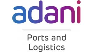 Adani Ports launches offshore bond offering, to raise $750 mn