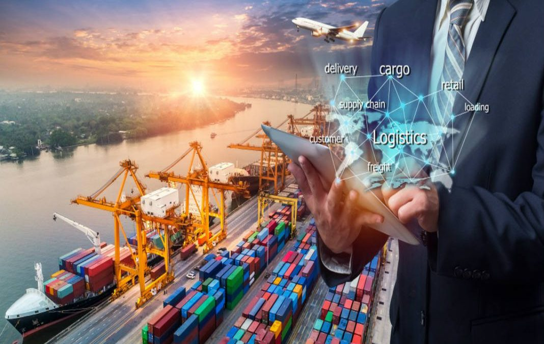 Digitalization of Shipping – more important than ever