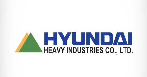 HHI hit with big FTC fine for tricking piston supplier