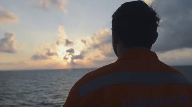 Seafarer suicide statistics spotlighted as coronavirus curtails crew changes