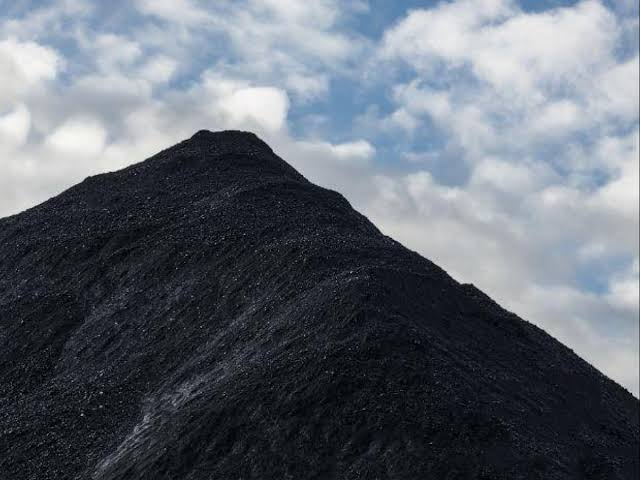 Indian Thermal coal imports at major ports decline 35 per cent to 17.71 MT in April-June: IPA