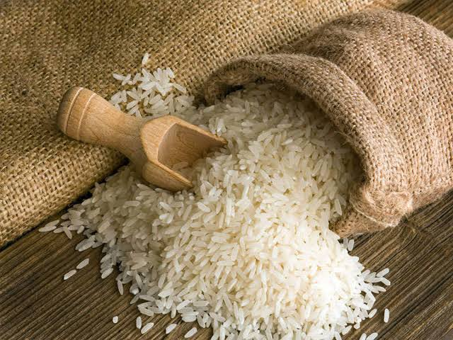 Trade with Bangladesh opens doors for India's non-basmati rice exports