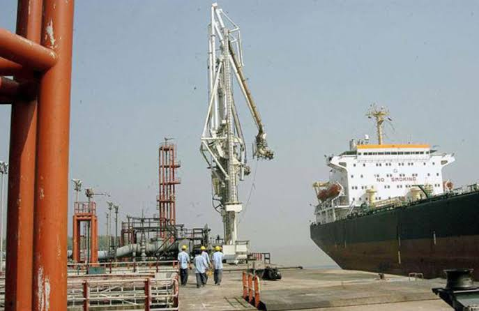 Ministry of Shipping approves Rs. 107 Crore for modern firefighting facilities for Haldia Dock Complex of Kolkata Port
