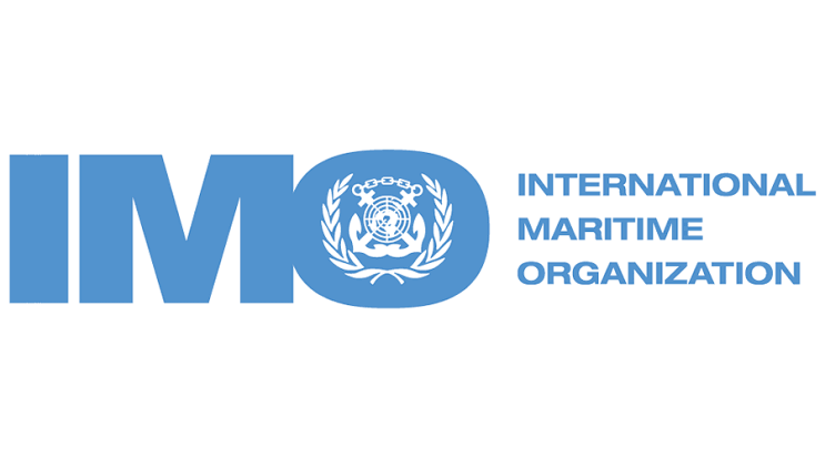 Governments pledge action for seafarers at crucial crew change summit