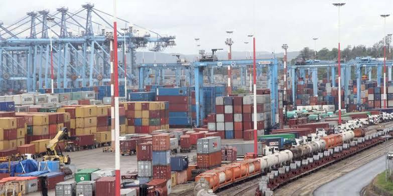 Kenya Allows For Crew Change In Port Mombasa