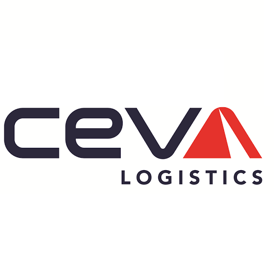 CEVA launches its all-in-one portal myCEVA in US, China & India