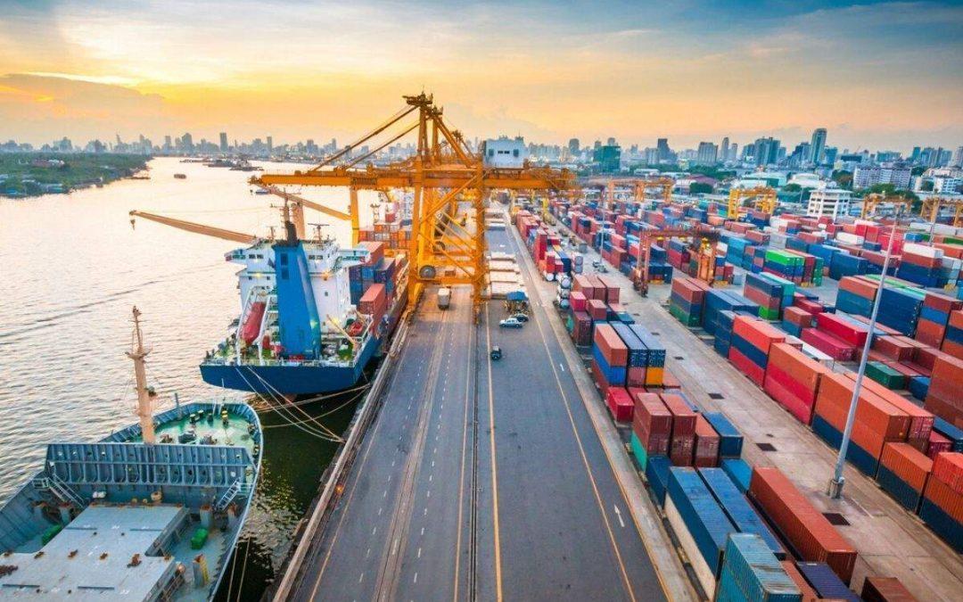 Govt considering model handbook of processes & documentation for ports : Special Secretary Logistics