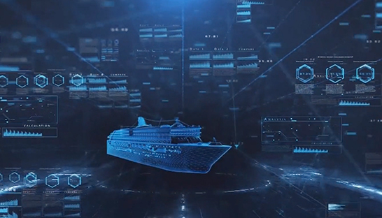 Maritime Cyber Attacks Increase By 900% In Three Years
