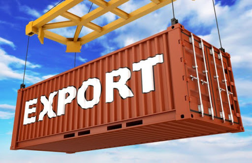 India turned net exporter of chemicals after 10 years in FY 20