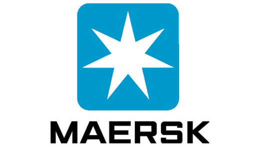 A.P. Moller – Maersk launches Maersk Flow, a digital supply chain management platform