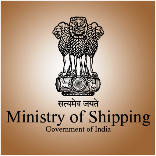 Shipping Ministry waives inland waterways charges for 3 years