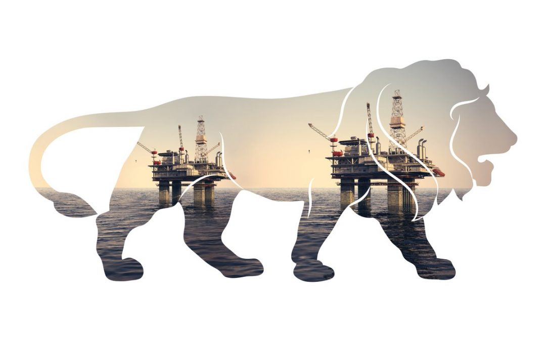 Make in India: Oil PSUs, Shipping Ministry on collision course