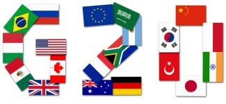 Brazil, India and South Africa face toughest recovery among G-20 nations, study finds