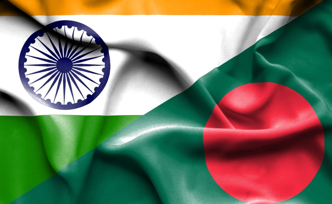 Indo-Bangladesh Inland Waterway route to be made operational on September 5