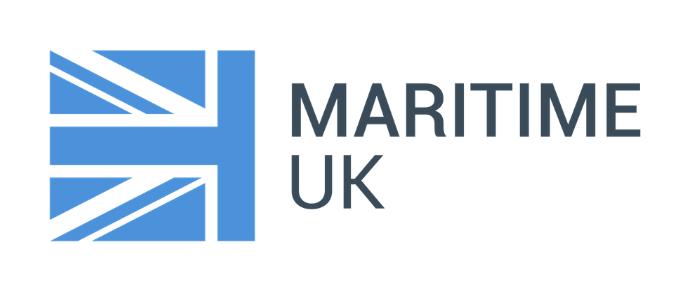 Maritime UK launches Mental Health Benchmark Survey