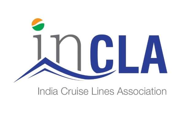 India Cruise Lines Association (INCLA) Lauds Shipping Ministry's Initiative To Reduce 70% Berthing Charges To Boost Cruise Tourism
