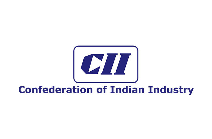 Big opportunity for India to engage with the world and boost exports: CII