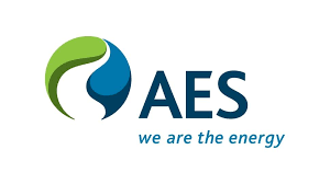 AES says pandemic impacts less severe than feared, decarbonization plan on track