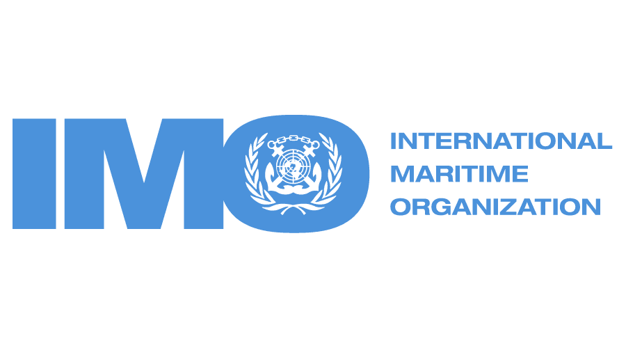 Digitalization, Big Data, and new technologies key in enabling post-COVID recovery : IMO Secretary General