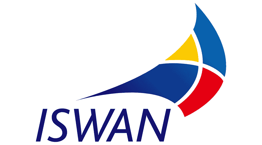 ISWAN welcomes release of Iranian hostages by Somali pirates after years in captivity