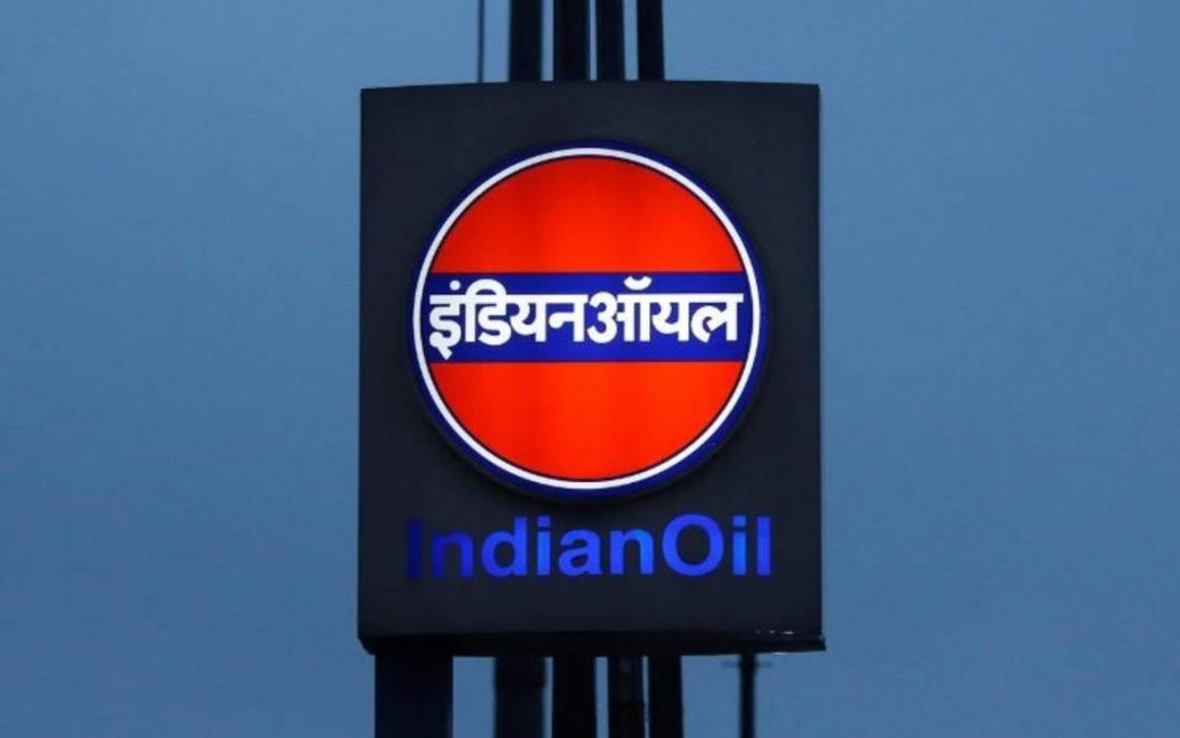 Indian Oil nears first Mauritius fuels export deal – sources