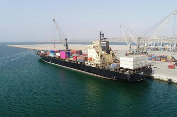 India: Govt scraps new policy on right of first refusal granted to local fleet owners in public tenders