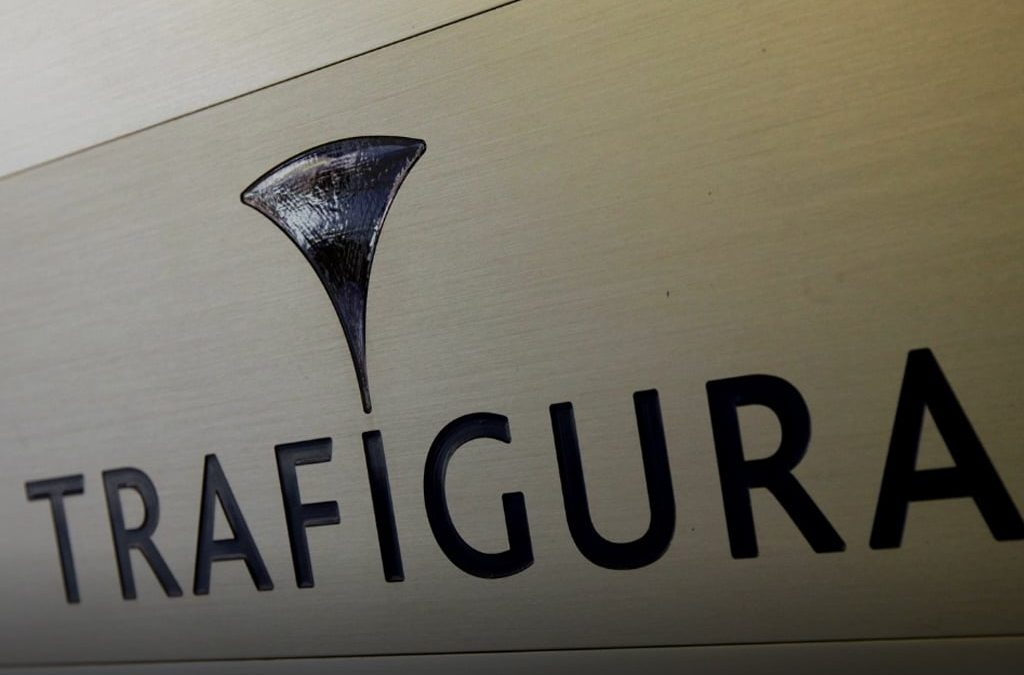 Trafigura Proposes Carbon Levy On Marine Fuels To Help Meet Decarbonisation Targets