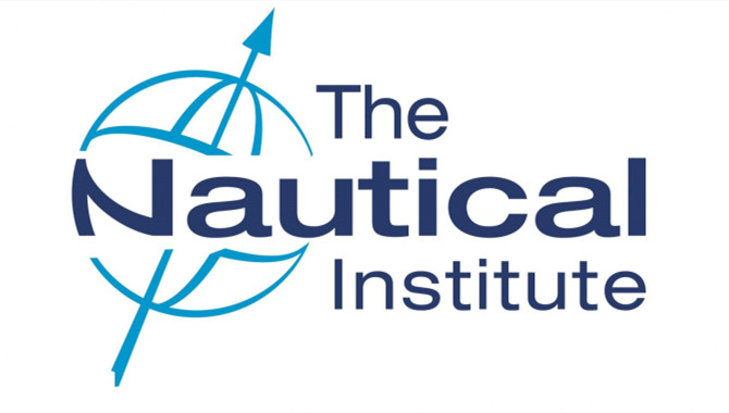The Nautical Institute Foundation – a new charity to support global maritime safety and education