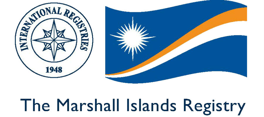 Marshall Islands Registry: Greek Office Adds Value During Pandemic
