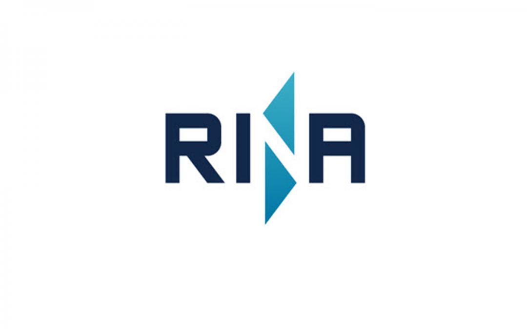 RINA Has Announced An Innovative Step Towards 3D Ship Classification