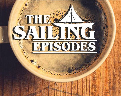 The Sailing Episode With Chief Engineer Mr. Jaikumar