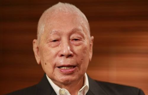 PIL founder dies aged 102