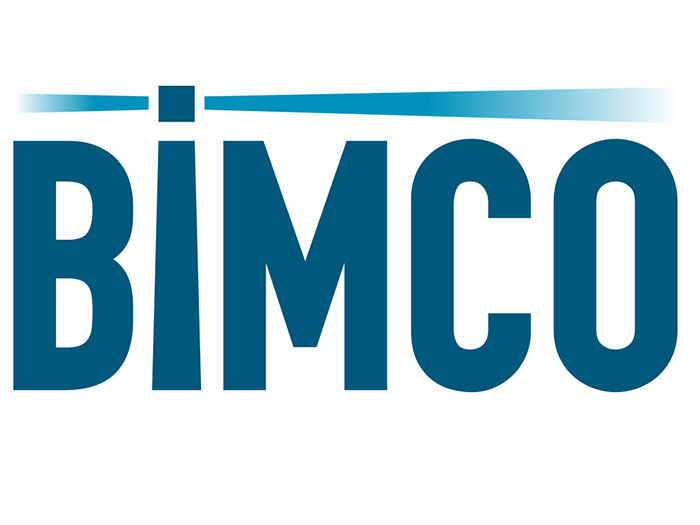 New BIMCO Shipping KPI Version To Improve User Interface And Benchmarking