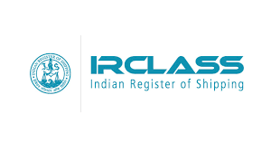 Indian Register of Shipping receives recognition from US Coast Guard