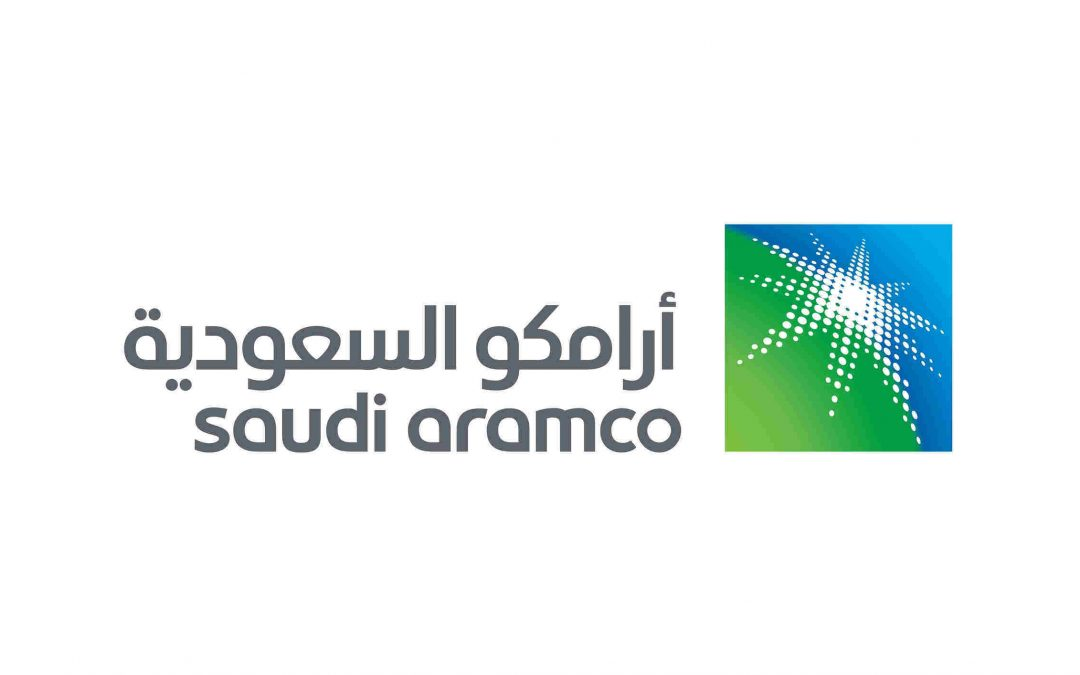 Saudi Aramco Accepts October-Loading Term LPG with Some Cuts: Traders