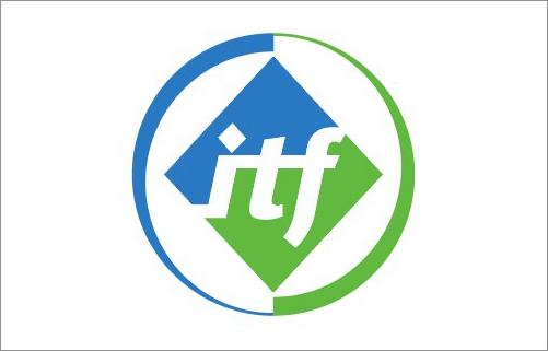 ITF Repeats Warning On Covid Corner-Cutting Dangers
