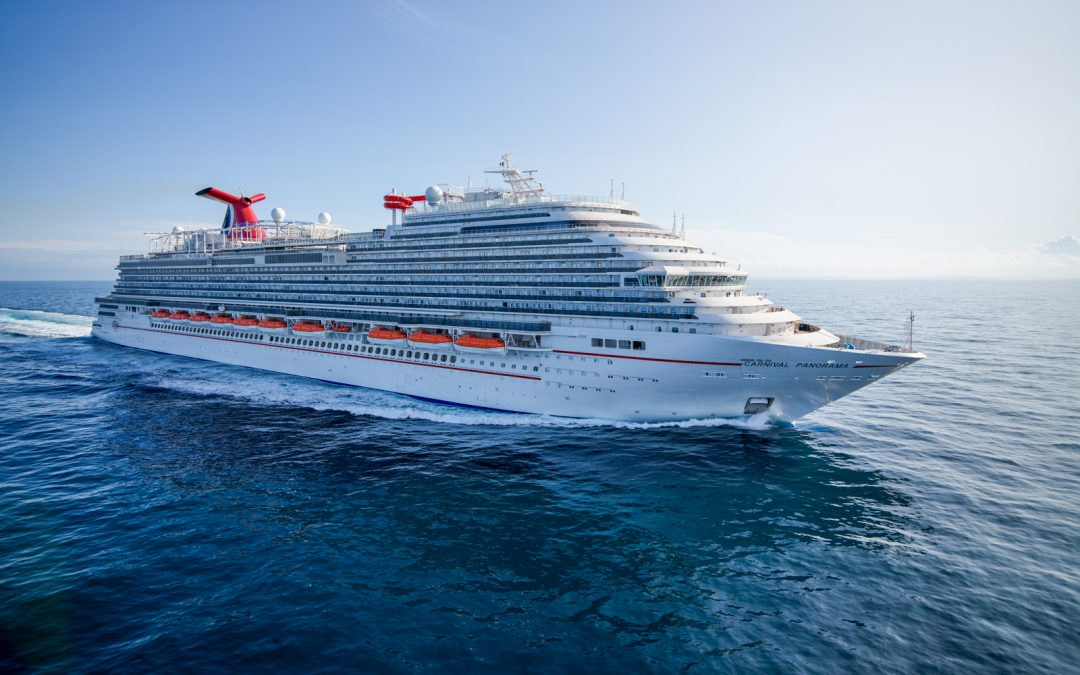 CLIA: Over $23.5 Billion Invested In Environmentally Friendly Cruise Ships