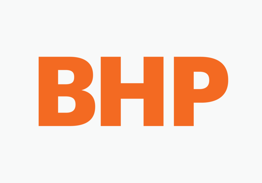 BHP In Talks With Three Firms For LNG Bunker Supply Contract
