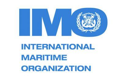 IMO's Draft CO2 Amendment Stirs Controversy