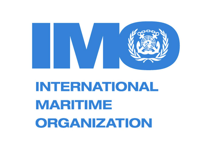 "IMO Secretary-General Denounces ""No Crew Change"" Clauses"