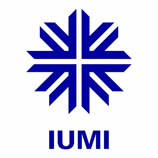 COVID-19 Is Negatively Impacting The Offshore Energy Insurance Sector, But Market Is Beginning To Harden, Says Iumi