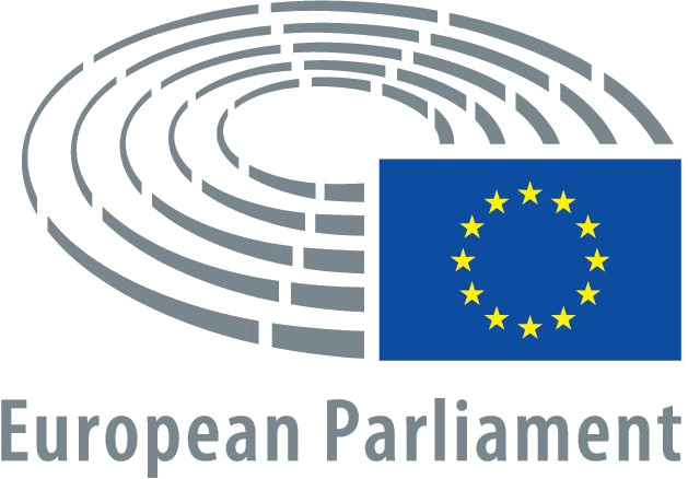Parliament Says Shipping Industry Must Contribute To Climate Neutrality