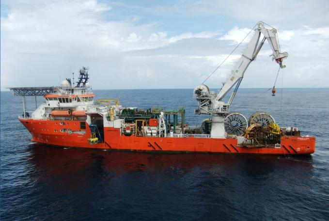 Sapura Energy Secures $203m Worth Of New Contracts