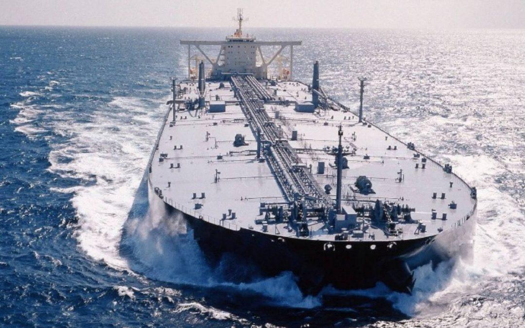 'Robo-Ships' Offer Lifeline For Japan's Shorthanded Industry